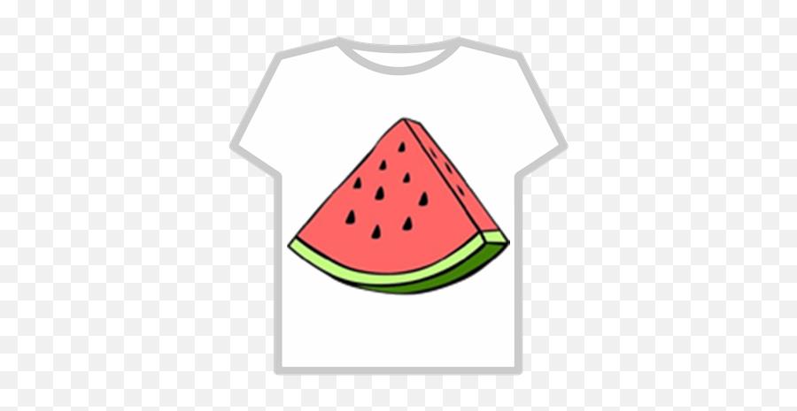 Watermelon - Watermelon Clip Art Png,Watermelon Transparent