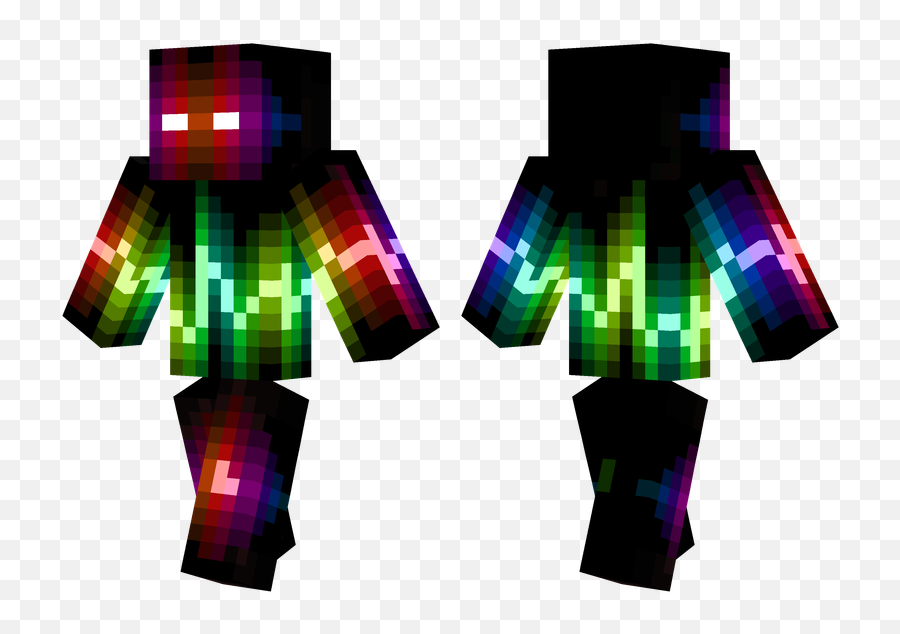 Awesome Skin Minecraft Skins Green Cool Pixel Gun 3d Skins Png Free Transparent Png Images Pngaaa Com