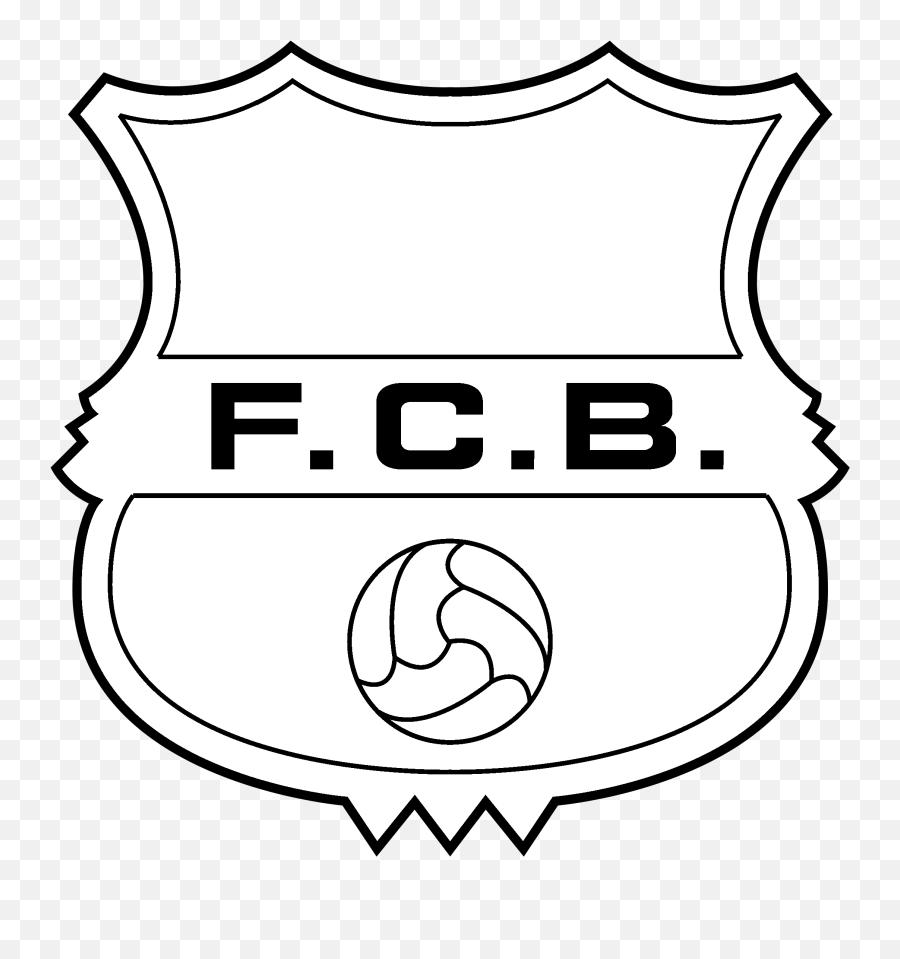 download barcelona logo black and white barcelona fc logo fc barcelona png free transparent png images pngaaa com barcelona fc logo fc barcelona png