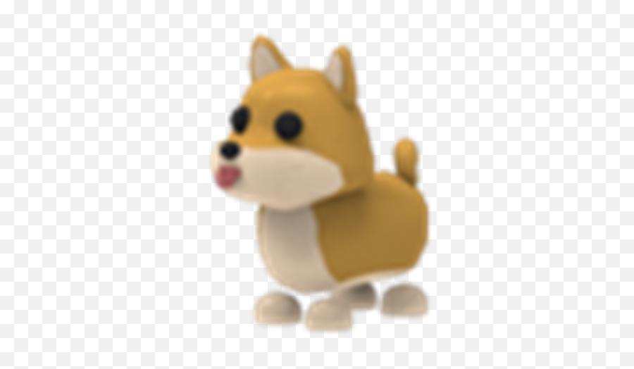 Shiba Inu Adopt Me Wiki Fandom Shiba Inu Adopt Me Roblox Png Free Transparent Png Images Pngaaa Com