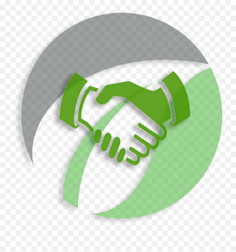 Shake Hand Png Logo – Large collections of hd transparent hand shake png images for free download.