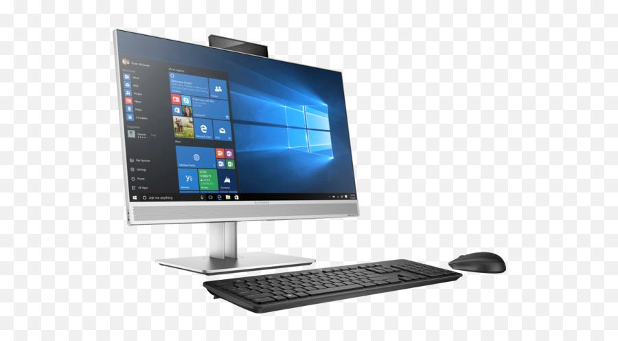 Computer Desktop Pc Png Free Download