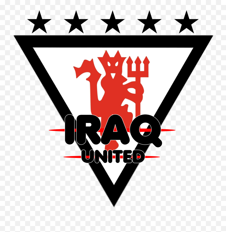 The Best Manchester United Logo Png Download