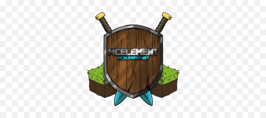 19 Minecraft 64x64 Server Icon Of Images - Minecraft Server Icon 64x64 Png,Minecraft Icon Png