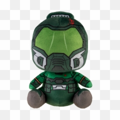 Free Transparent Doom Guy Png Images Page 1 Pngaaa Com
