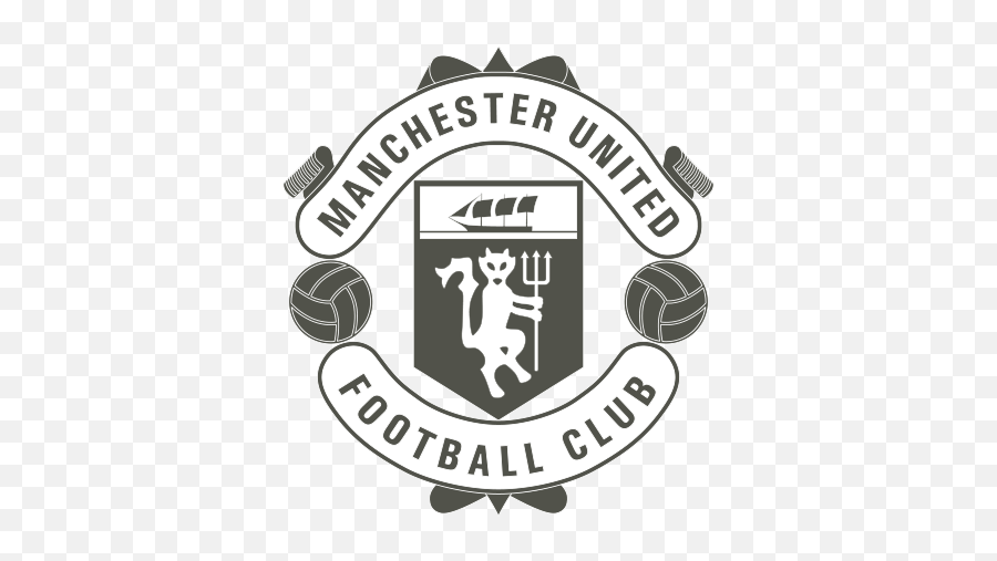 download manchester united tribeni tissues vidyapith logo transparent background png download logos manchester united wappen png free transparent png images pngaaa com download manchester united tribeni