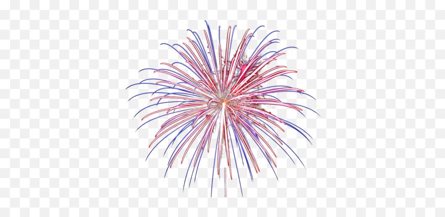 Fireworks Png Images Free Download 409947 - PNG Images  PNGio  Transparent Background Fireworks Gif