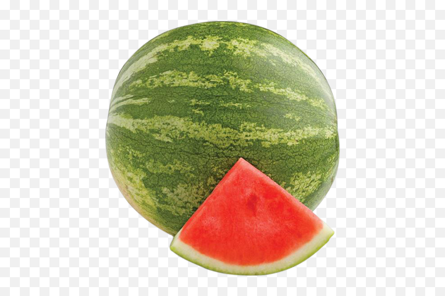 Locally Grown Seedless Water - Whole Seedless Watermelon Transparent Png,Watermelon Transparent