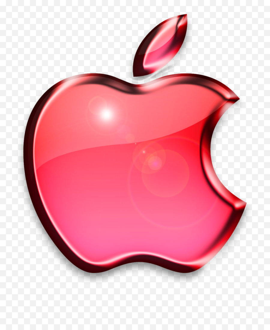 Apple Logo Png Images Free Download - Rose Gold Apple Logo Png,Golden Apple Logo - free transparent png images - pngaaa.com