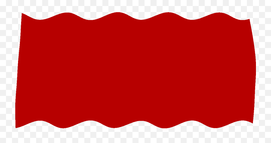 Airplane With Banner Png - Clipart Banner Png,Red Banner Png