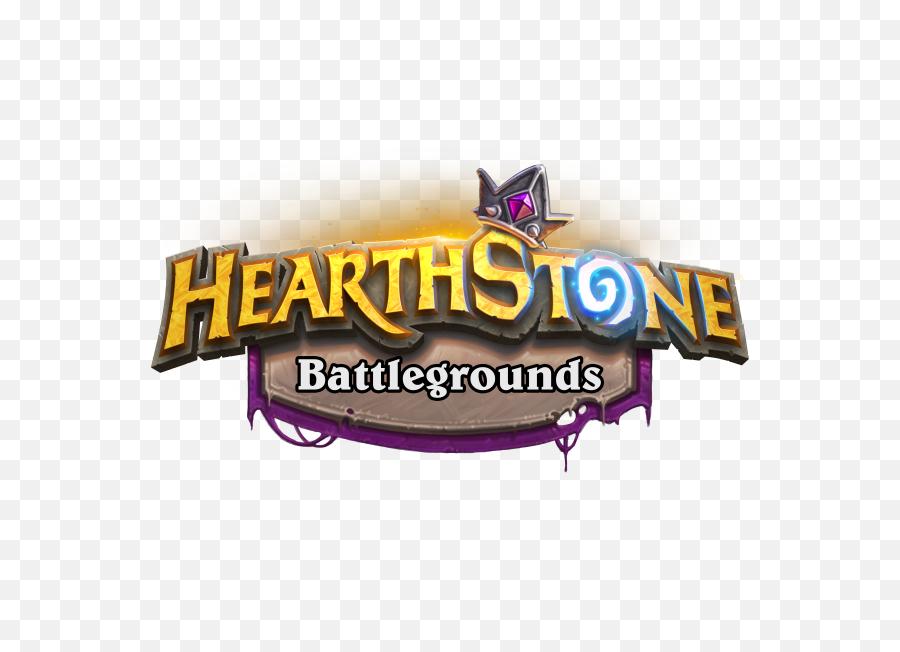 Battlegrounds Brawl Png