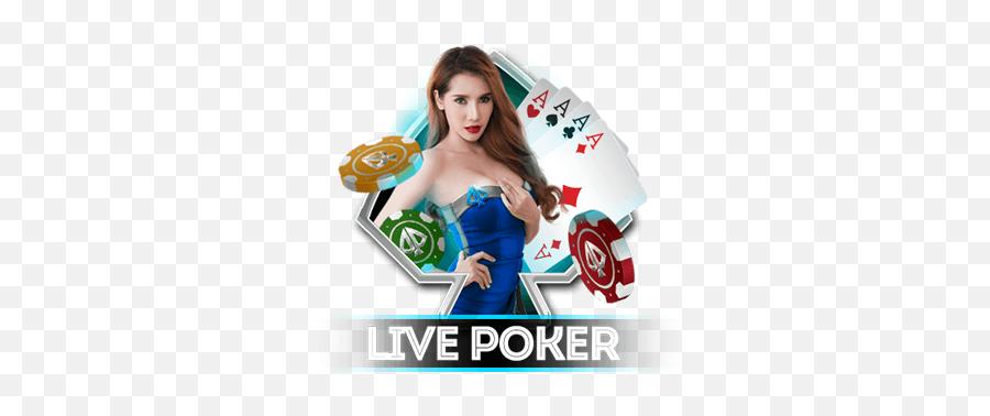 Dewapoker - Live Poker Png,Poker Png - free transparent png images -  pngaaa.com