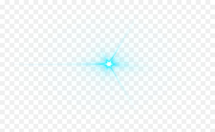 Laser Eyes Meme Maker Glowing - memedio png - free ...
