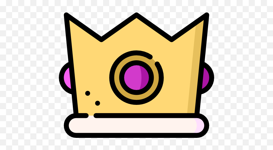 Royalty Chess Piece Miscellaneous King Shapes Crown Cartoon Crown Svg Png Free Transparent Png Images Pngaaa Com These svg images were created by modifying the images of pixabay. pngaaa com