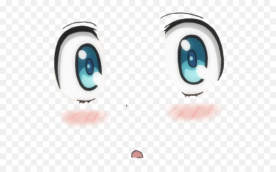 Epic Face Face Giver Roblox Download Kawaii Face Png Anime Face Roblox Png Image With Anime Kawaii Face Png Free Transparent Png Images Pngaaa Com