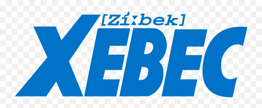 Xebec Studio - Wikipedia Xebec Png,Free Anime Logo