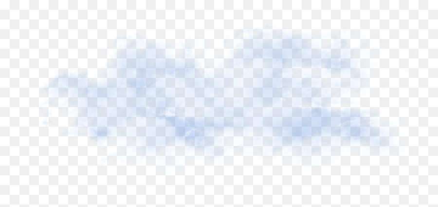 Snow Pile Png Transparent Collections - Tree