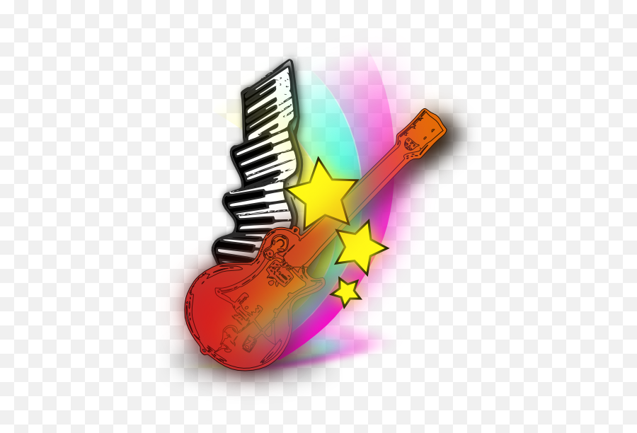 Music Png Clip Arts For Web Clip Arts Free Png Backgrounds Vector Music Clipart Png Music Clipart Png Free Transparent Png Images Pngaaa Com