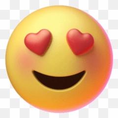 Free Transparent Heart Emojis Transparent Images Page 3 Pngaaa Com