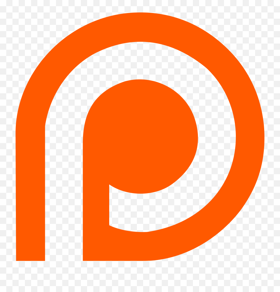 Patreon Png And Vectors For Free   Arsenal Tube Station,Patreon ...