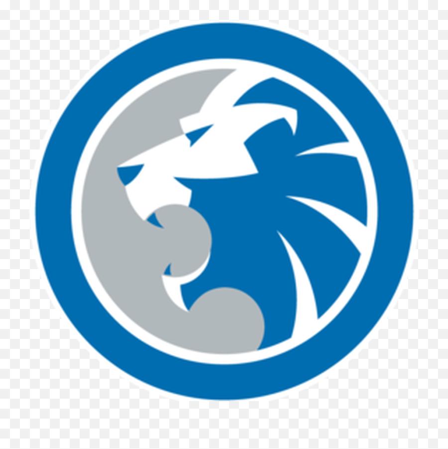 Download Detroit Lions Logo Png Detroit Lions New Logo Free Transparent Png Images Pngaaa Com