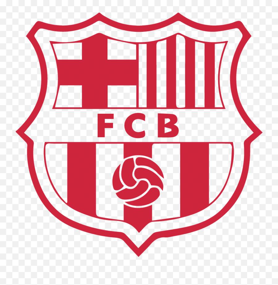 badge fc barcelona fc barcelona png free transparent png images pngaaa com badge fc barcelona fc barcelona png
