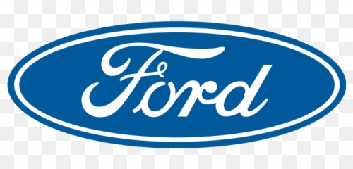 Free Transparent Ford Logo Vector Images Page 1 Pngaaa Com