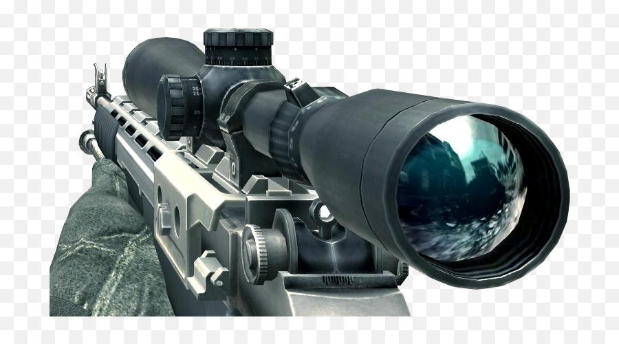 Download Sniper Mlg Png Mlg Sniper Png Free Transparent Png Images Pngaaa Com