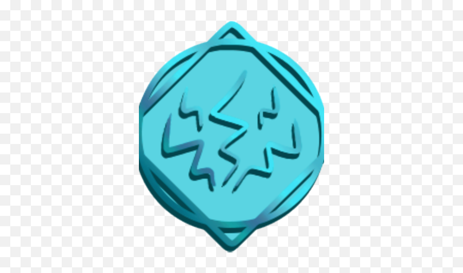 Roblox Elemental Battlegrounds Wiki - Roblox Elemental Battlegrounds Fire png