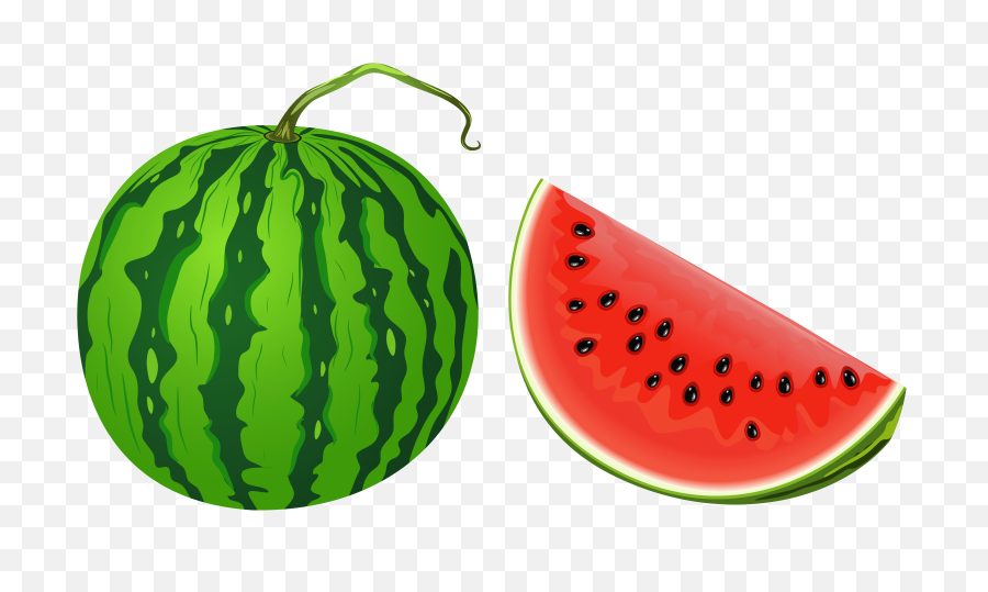 Watermelon Png Vector Clipart Image Watermelon Clipart Free Transparent Png Images Pngaaa Com Discover and download free watermelon png images on pngitem. watermelon png vector clipart image
