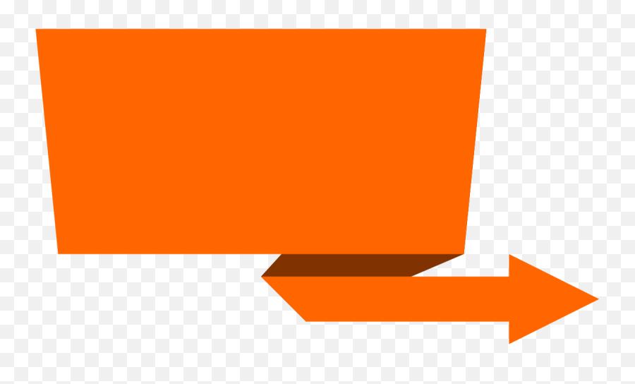 Red Banner Transparent Png - Stickpng Banner Transparent Background Design Png,Red Banner Png