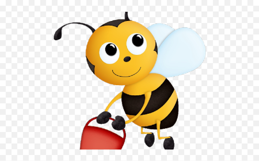 Honey Clipart Bee Animated Transparent Background Bee Honey Free Clipart Png Bee Transparent Background Free Transparent Png Images Pngaaa Com