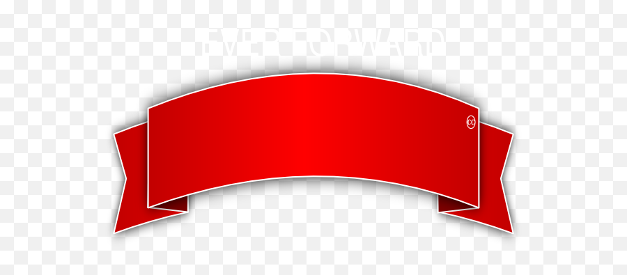 Vector Ribbon Banner Png - Clipart Best Ribbon Banner Clipart Red,Red Banner Png