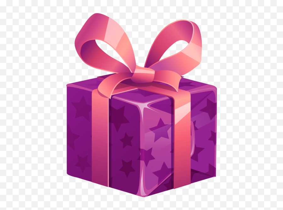 Gift Clipart Png Image Free Download - Gift Png Free Clipart