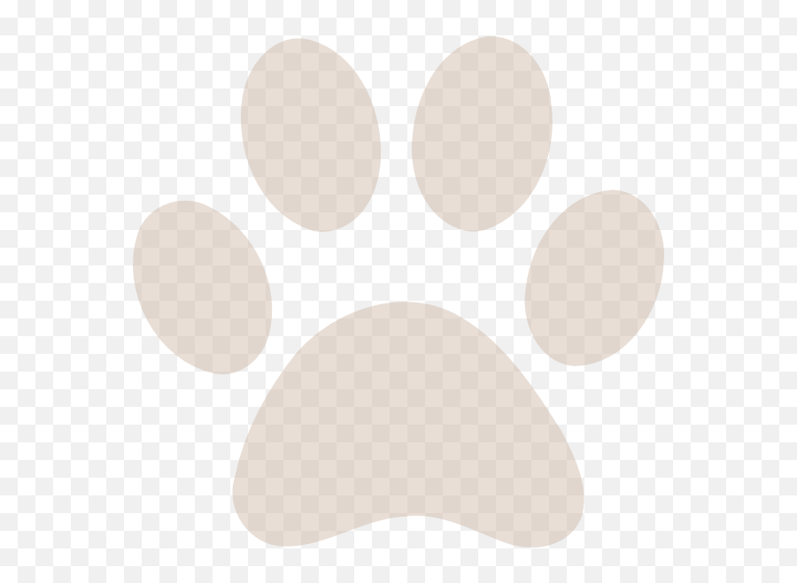 Paw Print Clip Art Vector Clip Art Online Dog Paw Print White Png Free Transparent Png Images Pngaaa Com Large collections of hd transparent dog paw print png images for free download. vector clip art online dog paw print