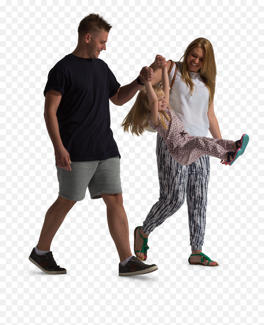 Cut Out People Free Cutout People Photos Cut Out People Walking Png Free Transparent Png Images Pngaaa Com Licence includes lifetime use according to terms of service.licence is. photos cut out people walking png