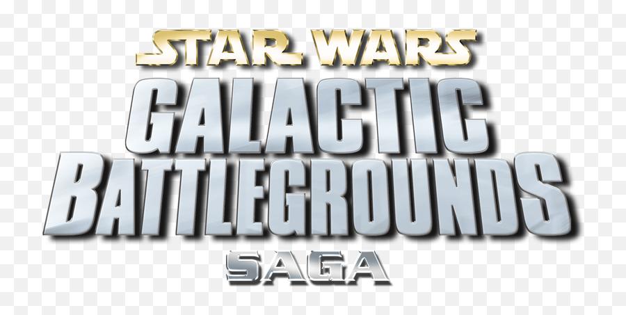 Star Galactic Battlegrounds Saga - Galactic Battlegrounds Saga Origin png