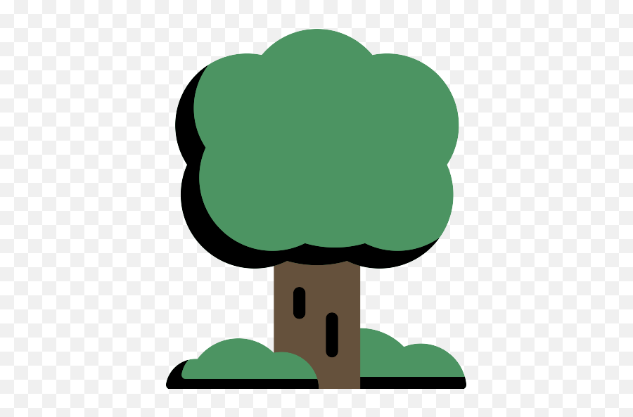 Forest Png Icon - Png Repo Free Png Icons Clip Art,The Forest Png