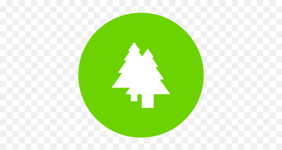 Svg Forest Free 7094 - Free Icons And Png Backgrounds Forest Icon Png,The Forest Png