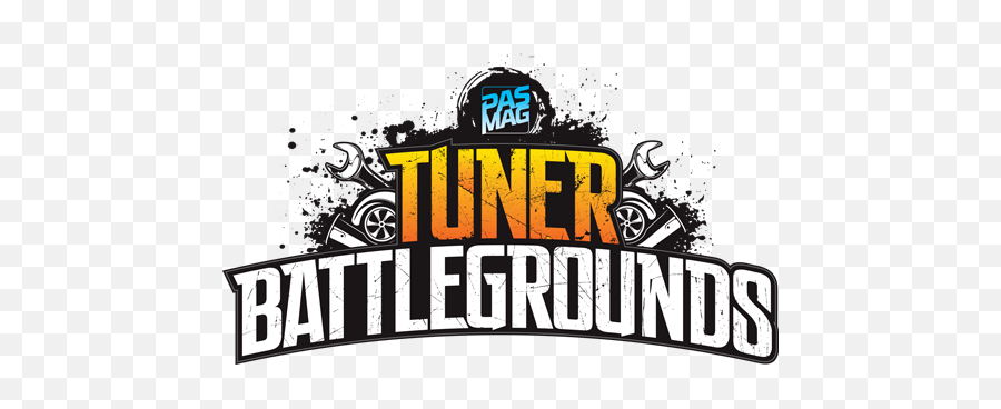 Events - Tuner Battlegrounds png
