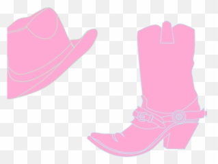Free Transparent Cowboy Png Images Page 19 Pngaaa Com All of these cowboy hat resources are for free download on pngtree. pngaaa com