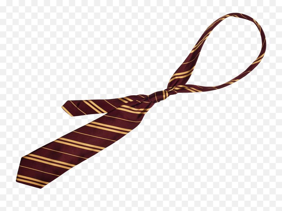 Tie Clipart Picsart Png Transparent Background School Tie Png Free Transparent Png Images Pngaaa Com Transparent background blue bow tie clipart. tie clipart picsart png transparent