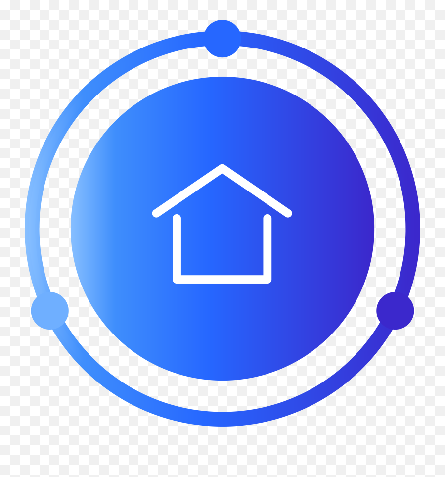 Message Chat Icon Png Image Free - Dot,Chat Icon Png - free transparent png  images - pngaaa.com