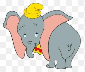 Sad clipart elephant, Sad elephant Transparent FREE for download on  WebStockReview 2020
