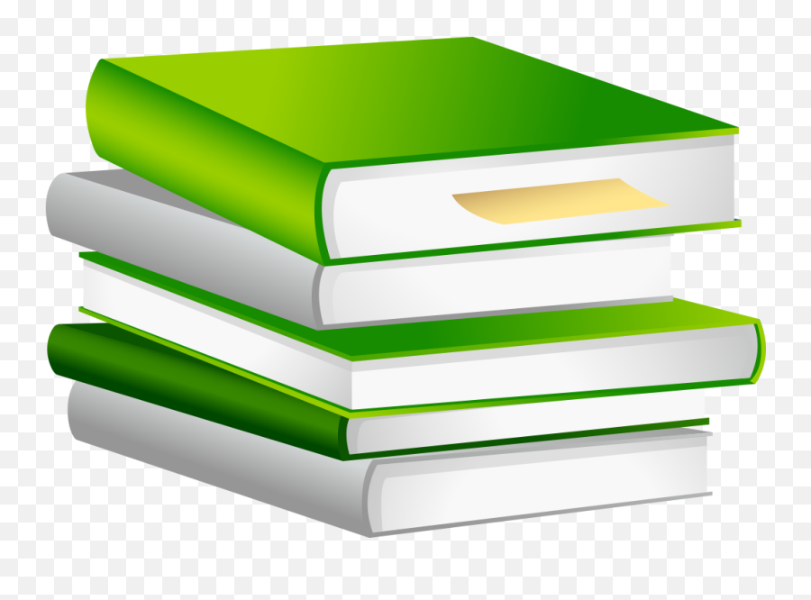 Book Icon - Library Icon Book Png