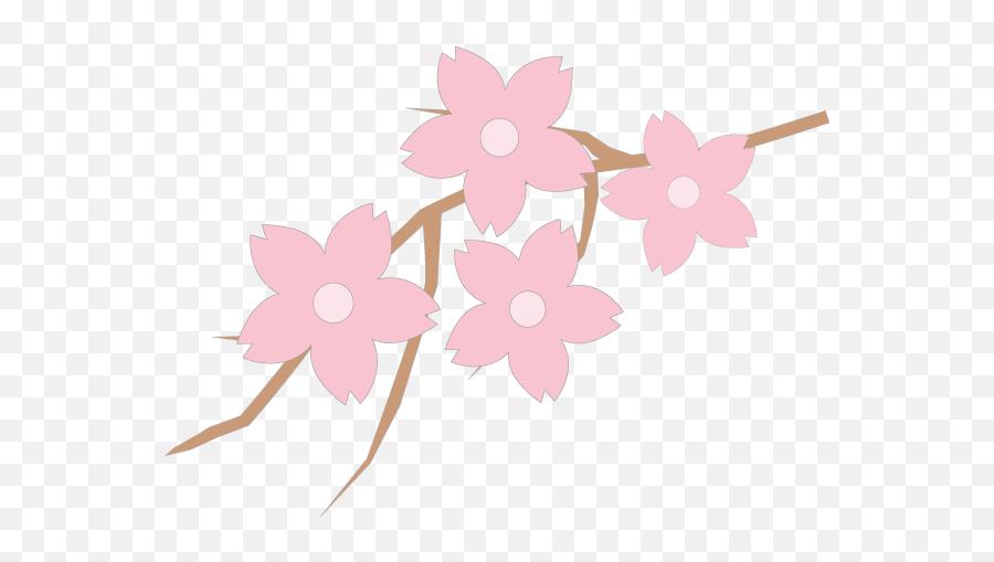 Download Sakura - Tree  Season Illustration  Free png