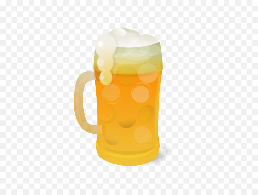 Beer Free To Use Cliparts Clipart Beer Pint Glass Png Beer Clipart Png Free Transparent Png Images Pngaaa Com