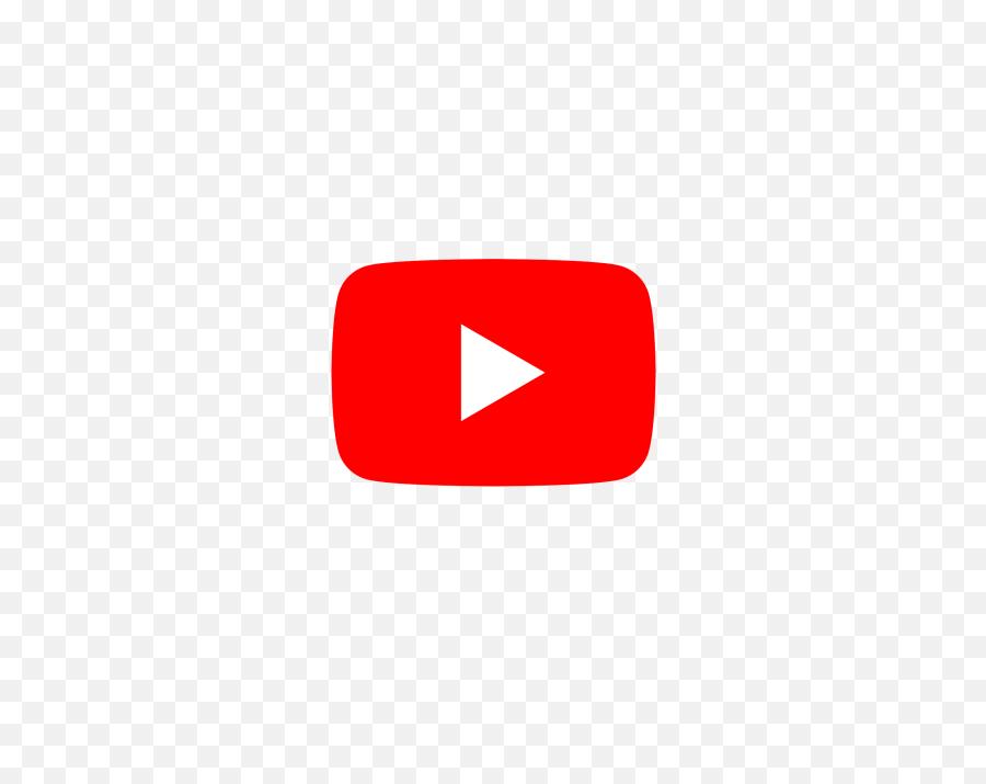 Youtube Red - Transparent Background Youtube Logo Png,Youtube Logo 2018