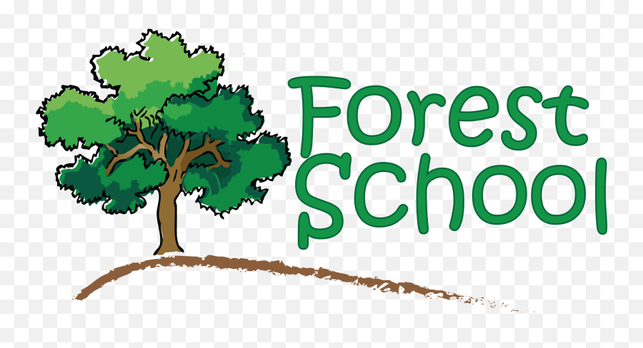 Forest Schools Clipart Png 43 Stunning Cliparts Fscp - Forest Schools,The Forest Png