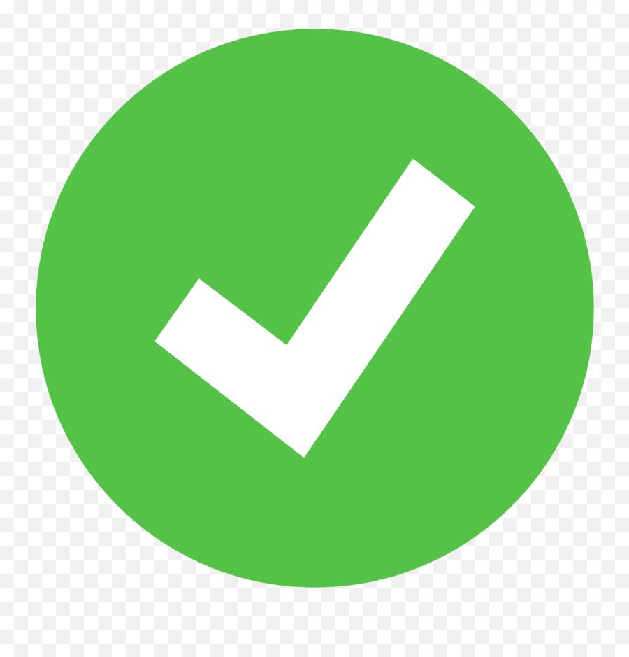 Check Green Icon - Check Icon Gif Transparent Png,Check Icon Png - free transparent png images - pngaaa.com